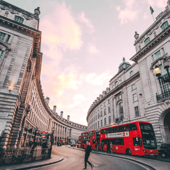 10 Spots You Should Definitely Consider Going For Study Abroad