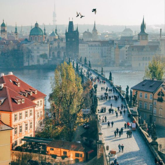 https://andreastravelss.com/2018/03/09/the-top-15-things-to-see-and-do-in-prague/