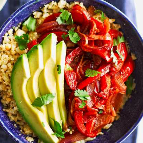 Low-Calorie Meals That Are Easy To Make At Home
