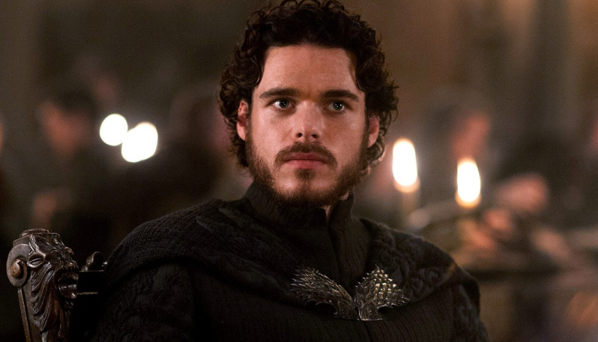 The 5 Worst Deaths From Game Of Thrones