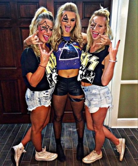 15 Fun College Party Themes
