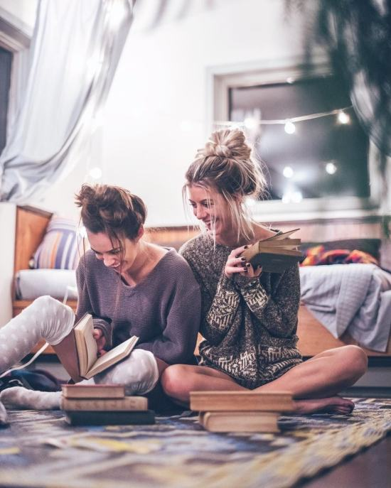 9 Qualities That Make A Trustworthy Roommate