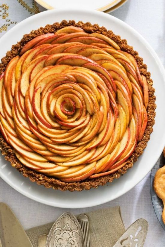 5 Delicious Deserts With Fruit You Need To Try