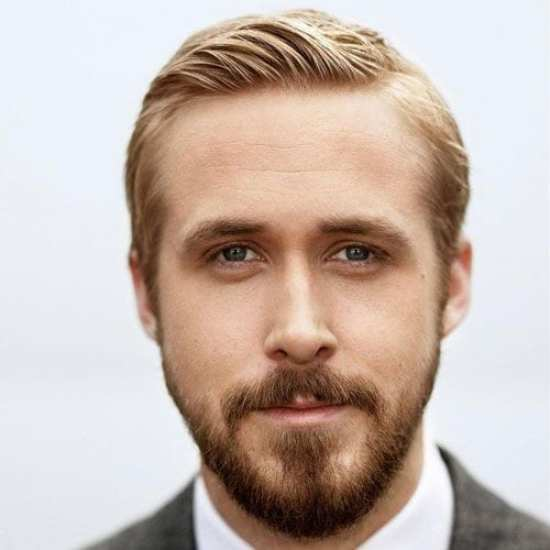 15 Tips For Improving Facial Hair