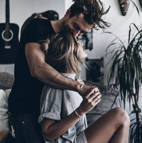 10 Signs That You Are A Serial Monogamist