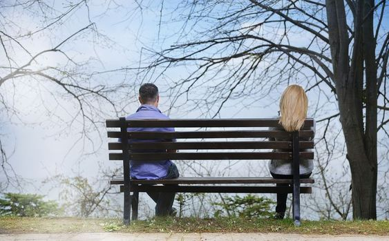 How To Have A Healthy Breakup That Won't Leave You Filled With Regret