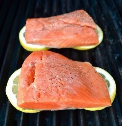 Barbecue Hacks You Need To Know About