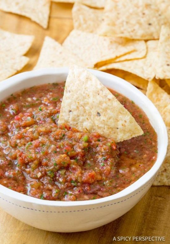 10 Different Freezer Foods & Dips That Are Great For Superbowl Sunday