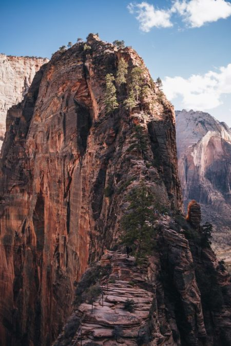 10 Amazing Camping Spots You Must Visit