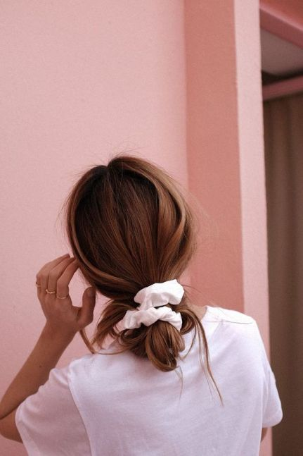 *20 Cute Minimalist Fashion Ideas To Replicate