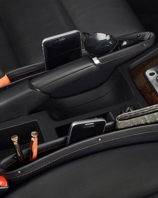 12 Amazon Car Products That Will Make Traveling Easier