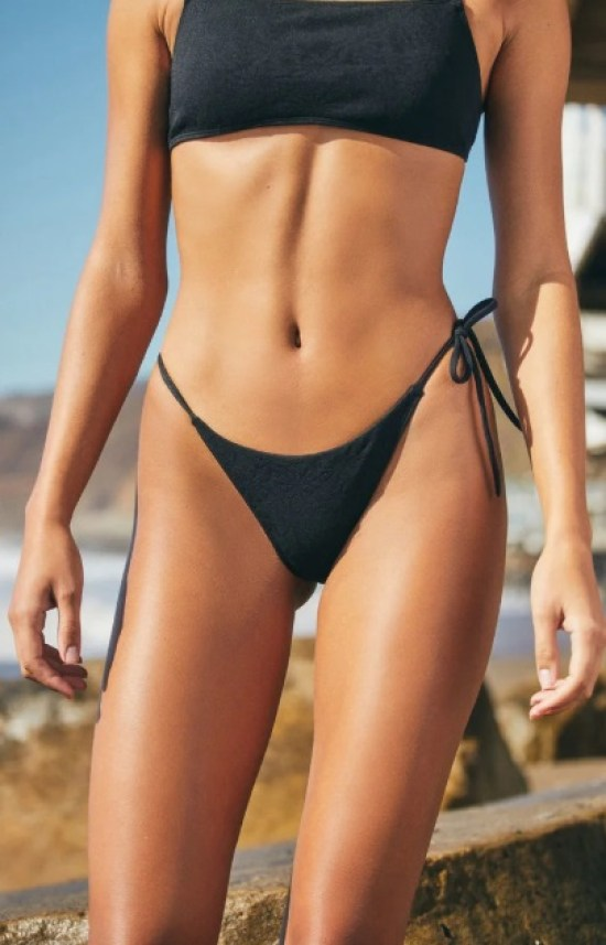 15 Sexy Bikinis You Need This Summer