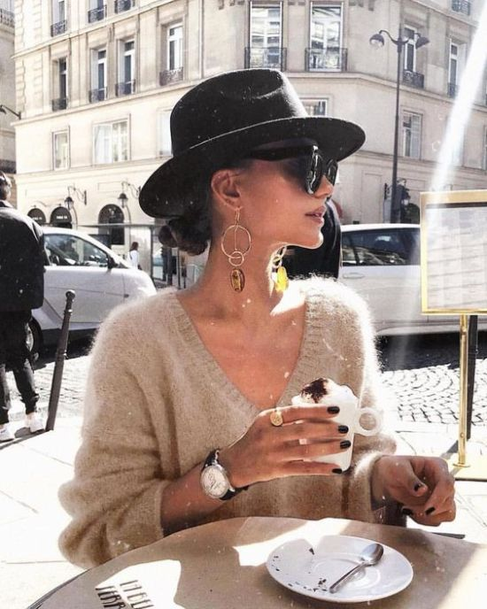 Here Are Our Favourite Sun Hat Styles – Ranked!