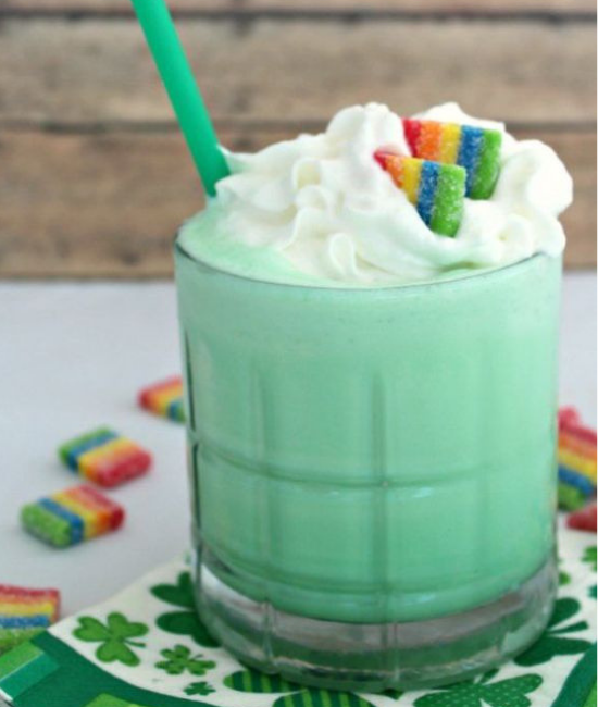 10 St. Patrick's Day Recipes That Anyone Will Love
