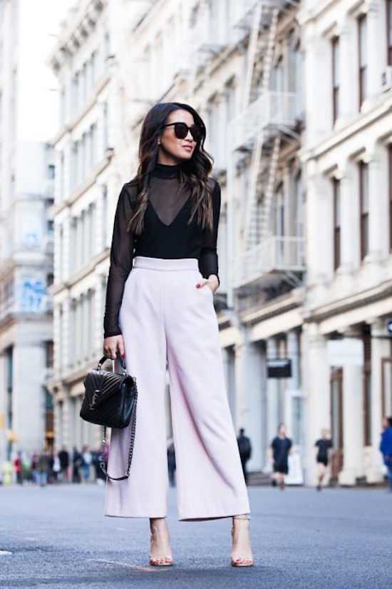 The Summer Clothes List You Need To Be Aware Of This Year