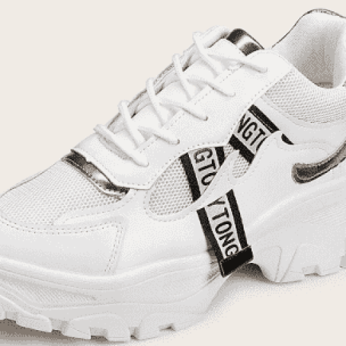 The Best Replica High End Sneaker Trends To Try Out