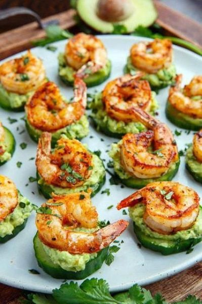 10 Unique Recipes To Share With Your Friends And Family