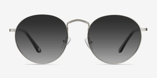 10 Types Of Spring Sunglasses That Are Trending In 2019