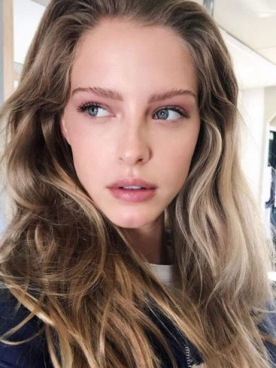 15 Fabulous Hair Highlights Looks Perfect For Fall