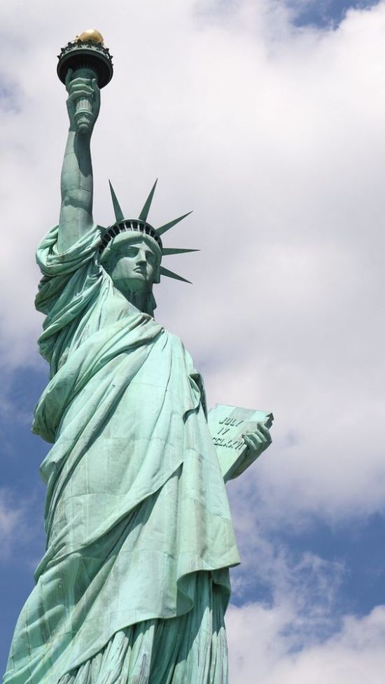 Things You Must Do While In New York