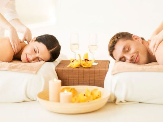 Most Romantic Date Ideas For An Anniversary