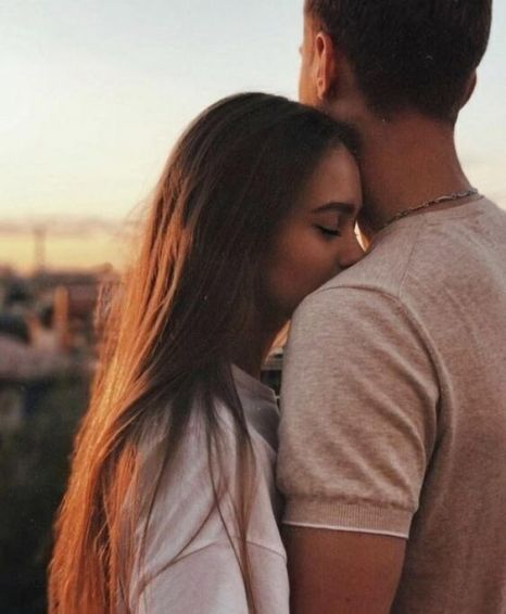 8 creative ways to spice up your relationship