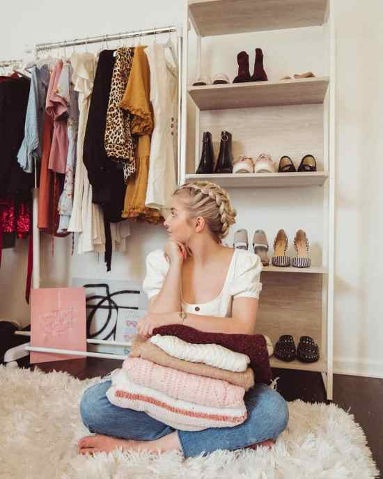 10 Areas To Focus On When It Comes To Spring Cleaning