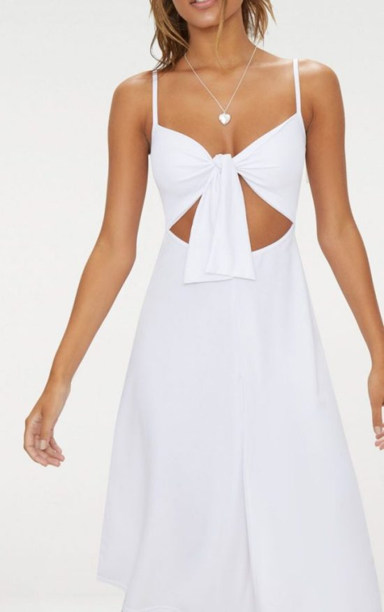 15 Spring Dress You Can Wear For Any Occasion