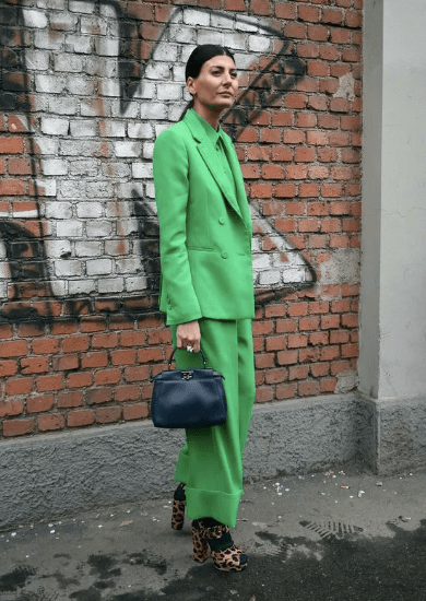 10 Cute St. Patrick's Day Outfits You're Going To Love