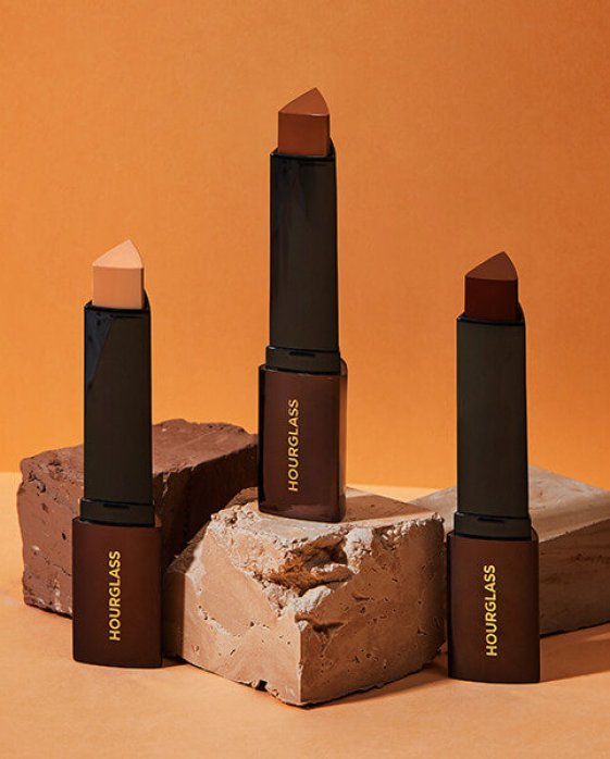The Ultimate Guide To Good Foundations