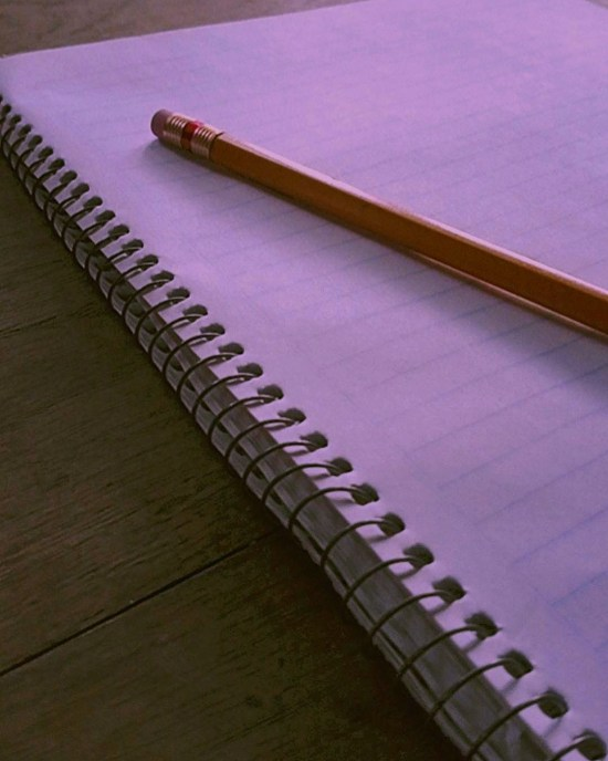 Here Are Some Helpful Resources For The Struggling Writer