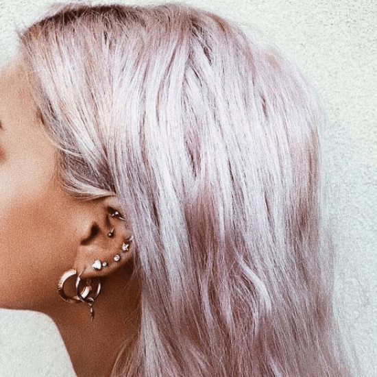 *10 Jewellery Pieces To Add A Little Sparkle To Your Look!