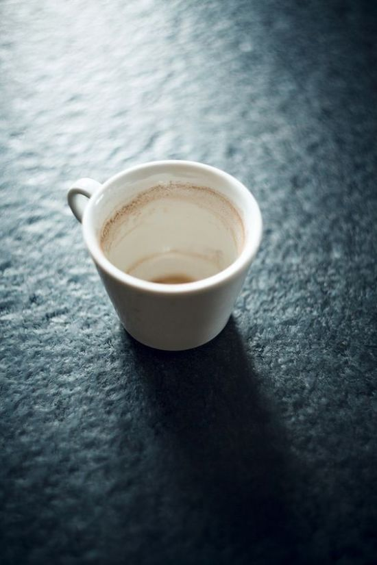 10 Substitutes For Coffee For The Morning Energy You Need