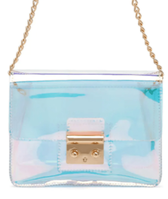 10 Must-Have Summer Purses That You Will Want On Your Arm