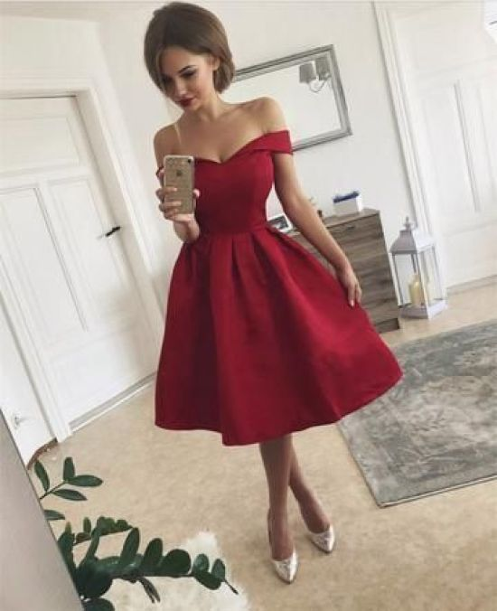 *10 Adorable Summer Wedding Guest Dresses To Flaunt This Year