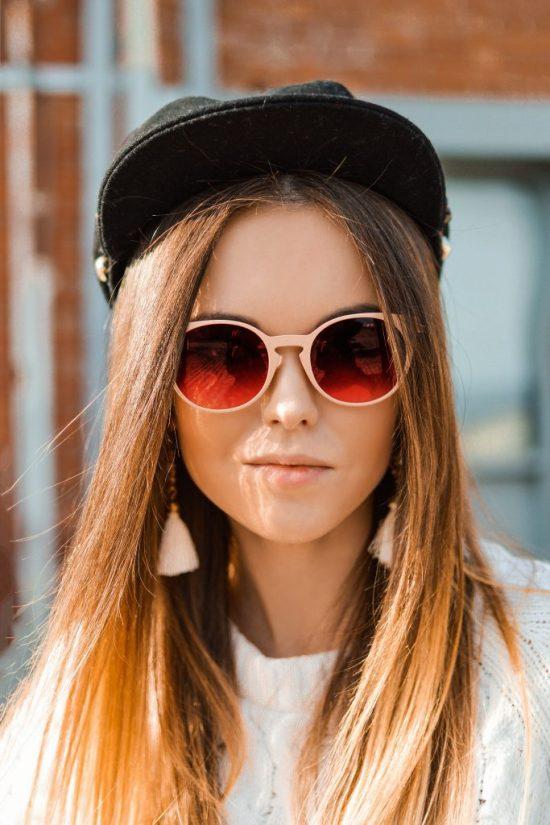 10 Summer Accessories That Will Brighten Up Your Wardrobe