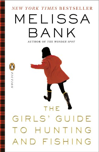 10 Books You Should Read If Your A Girl In Your 20s