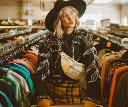 5 Online Thrift Stores That You Should Visit