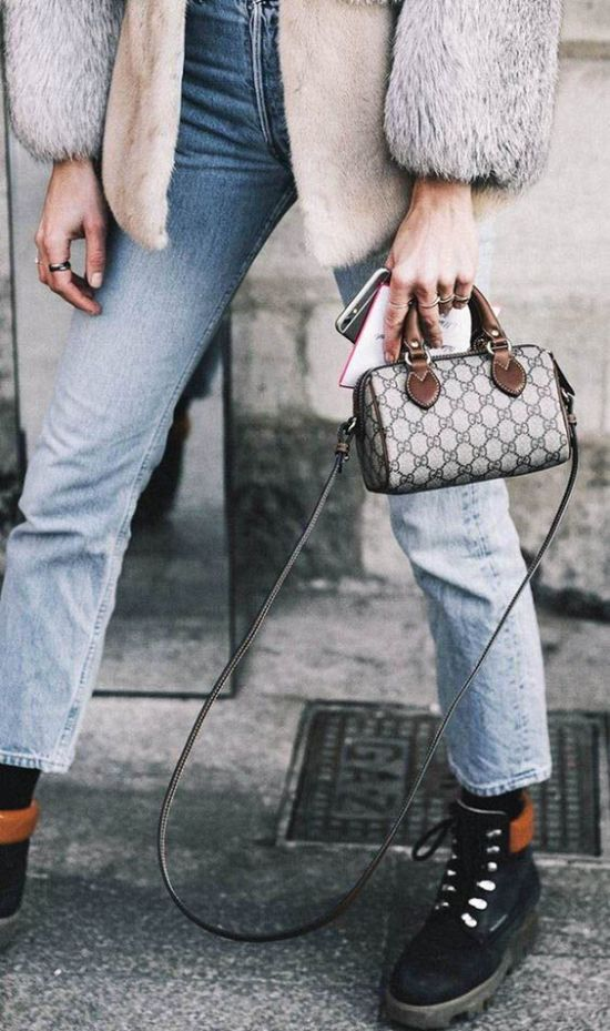Fall Fashion Trends And Where You Can Find Them