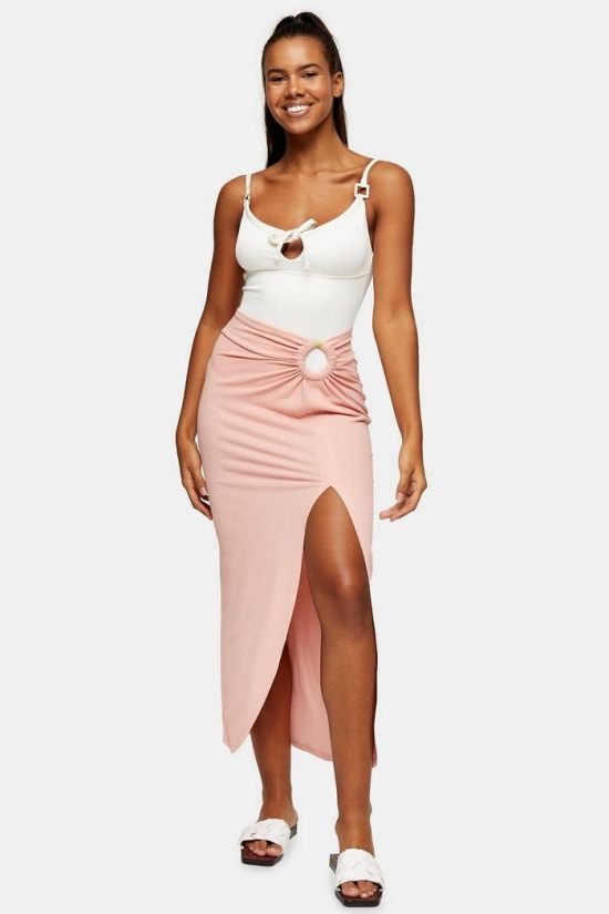 Summer Clothing Websites With Great Looks