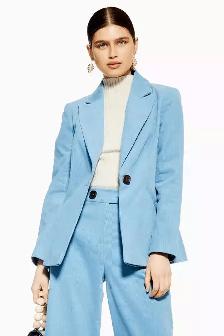 https://us.topshop.com/en/tsus/product/clothing-70483/jackets-coats-2390895/ctbcord-blazer-9011545