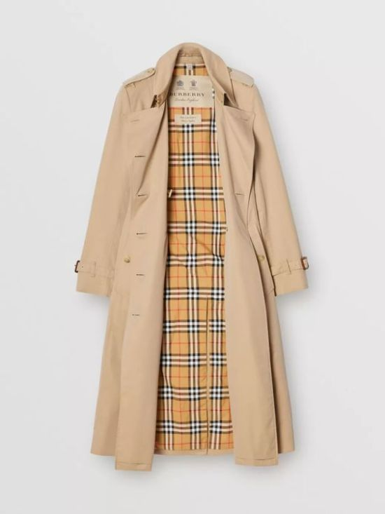 15 Spring Jackets You Need In Your Wardrobe