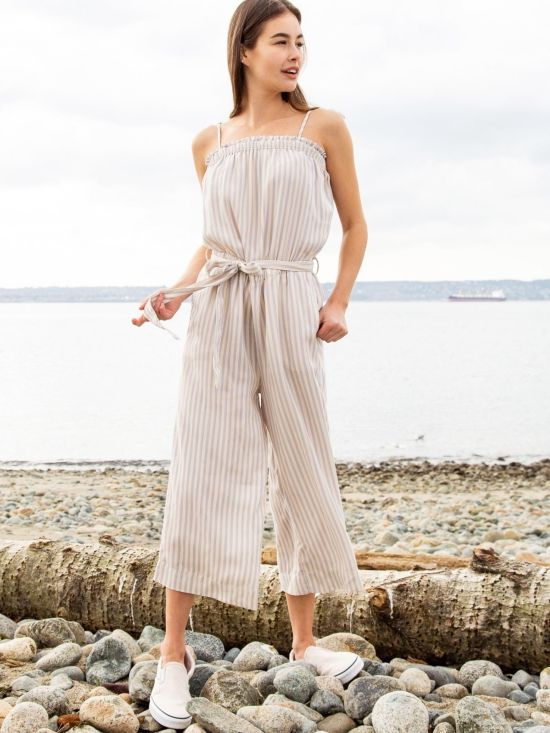 10 Sustainable Or Ethical Brands You Should Be Buying From