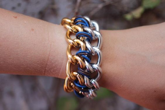 DIY Bracelets That Are Simple To Make