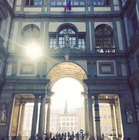 5 Museums You Have To Visit In Florence