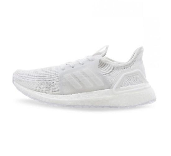 top 10 best looking sneakers