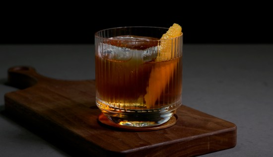 10 Unique Alcohols You Didn't Know About But You Need To Try