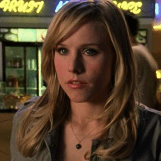 10 Times University On TV Was Nothing Like Real Life