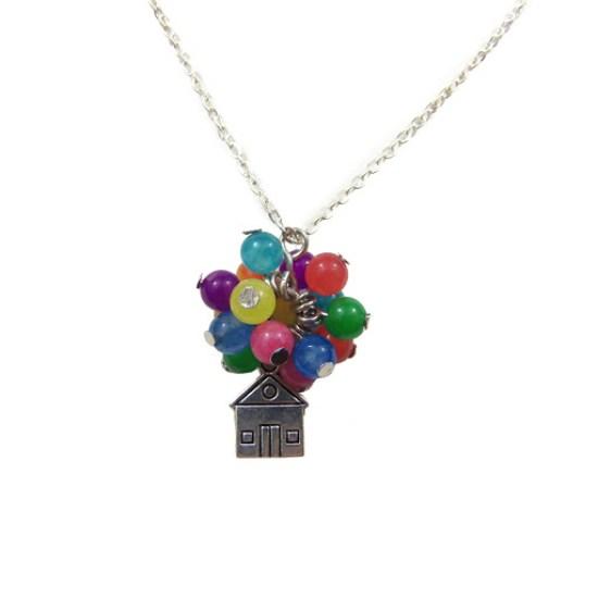 Cute Disney Inspired Jewelry