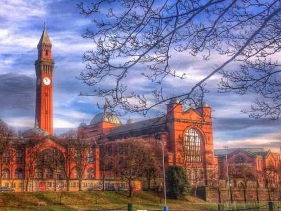 10 Ways To Get Involved In Your Uni's Campus Life